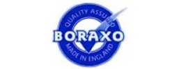 Boraxo Powder Hand Cleaner