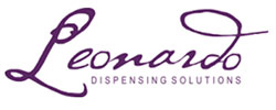 Leonardo Paper Products