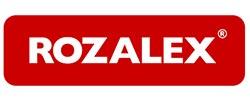 Rozalex