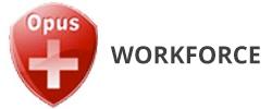 Opus Workforce