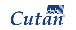 Deb CUTAN