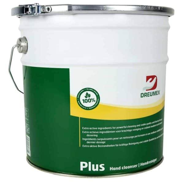 Dreumex Plus 15 litre pail
