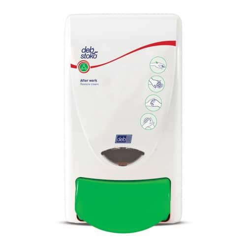 RES1LDSEN Restore 1 litre dispenser ref RES1LDSEN