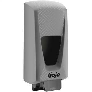 GOJO 5 litre dispenser PRO TDX 7500