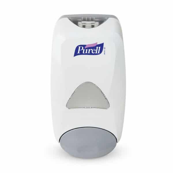 Purell FMX dispenser ref 5129