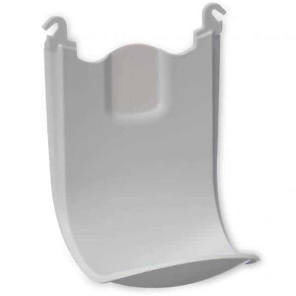 TFX dispenser drip tray ref 2760-06