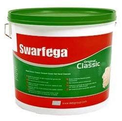 Deb Swarfega Original 15 litre tub ref SWA125KG
