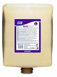 Deb GrittyFoam 3 litre cartridge