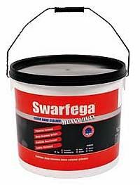 Deb Swarfega Heavy 15 litre tub ref SHD125KG