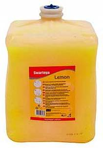 Deb SWARFEGA LEMON 4 litre cartridge