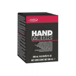 GOJO Hand Medic 500ml refill 8242-06 for Accent dispenser
