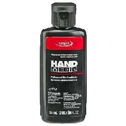 GOJO Hand Medic 60ml bottle 8142-12