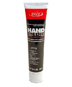 Gojo Hand Medic 148ml tube ref 8150-12