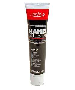 Gojo Hand Medic 148ml tube ref 8150-12