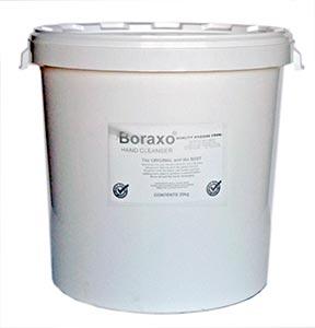 Boraxo 25kg pail