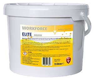 Opus Workforce ELITE - 15 litre pail