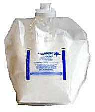 OPUS Recon Cream 800ml refill pouch
