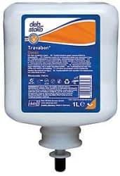 Deb Stoko Travabon Classic 1 litre cartridge ref TVC1L