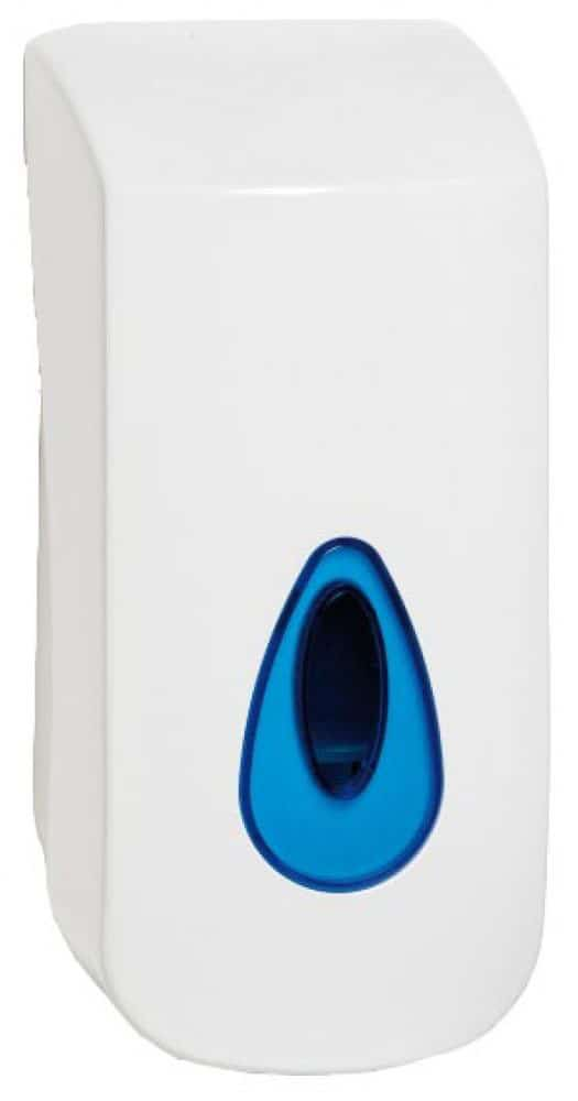 1 litre cartridge dispenser