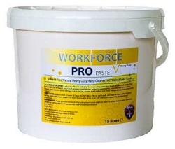Opus Workforce PRO 15 litre pail