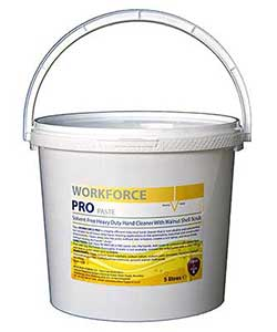 Opus Workforce PRO 5 litre pail