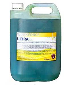 Opus Workforce ULTRA 5 litre jerrycan