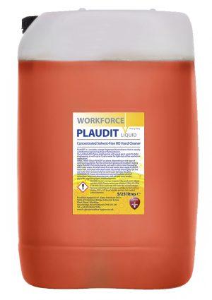 Opus PLAUDIT 25 litre drum