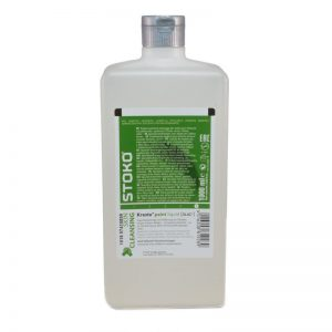 Kresto Paint Liquid 1 litre bottle