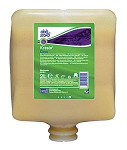 Deb Stoko Kresto Citrus 2 litre cartridge ref CIT2LT