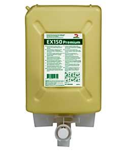 Dreumex EX150 4 litre cartridge