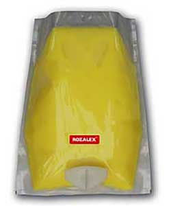 Rozalex Gauntlet Natural Lemon 2 litre pouch