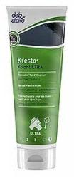 Deb Stoko Kresto Special Ultra 250ml tube ref KSP250ML