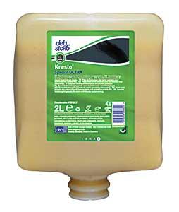 Deb stoko Kresto Special Ultra 2 litre cartridge ref KSP2LTL