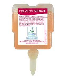 Preven's Grenade 300m refill