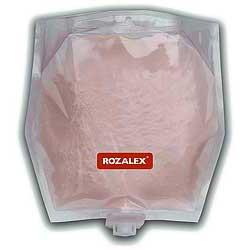 Rozalex Dri-guard 800ml pouch