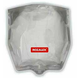 Rozalex Wet-guard 800ml pouch
