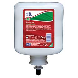 Stokolan Sensitive Pure 1 litre cartridge ref SSP1L