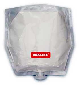 Rozalex XWORX 800ml pouch